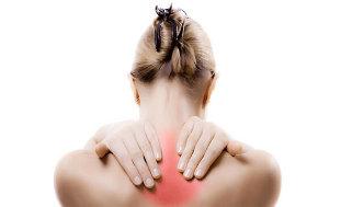 Come prevenire il mal di schiena? Sollevare cose pesanti